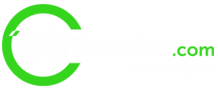 BB Baterias