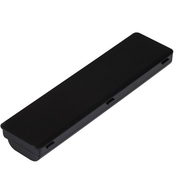 Bateria-para-Notebook-HP-Pavilion-DV4-1435dx-1