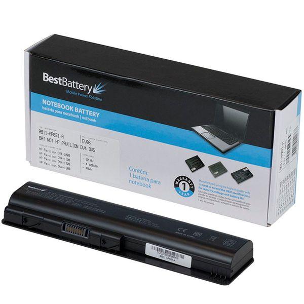 Bateria-para-Notebook-HP-Pavilion-DV5t-1