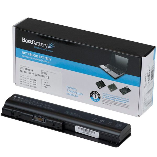 Bateria-para-Notebook-HP-Pavilion-DV6-1230-1