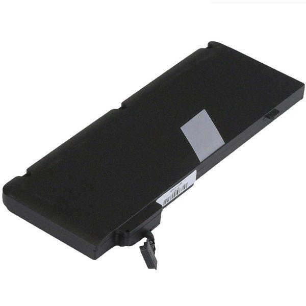 Bateria-para-Notebook-Apple-MacBook-Pro-13-inch-Mid-2010-4