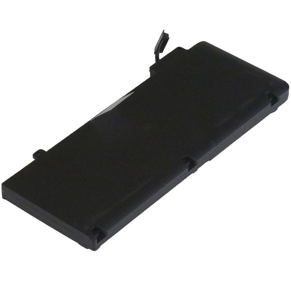 Bateria-para-Notebook-Apple-MacBook-Pro-A1278-3