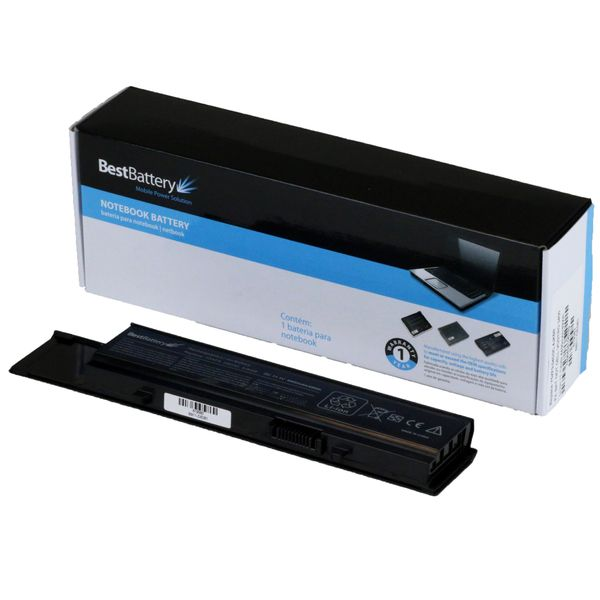 Bateria-para-Notebook-Dell-Vostro-3500-1