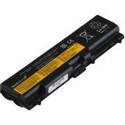 Bateria-para-Notebook-Lenovo-L530-1