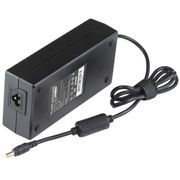 Fonte-Carregador-para-Notebook-Acer-Aspire-1360-1