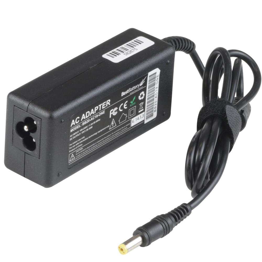 Fonte-Carregador-para-Notebook-Acer-Aspire-One-AO522-1