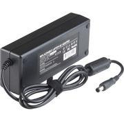 Fonte-Carregador-para-Notebook-HP-Pavilion-HDX9000-1