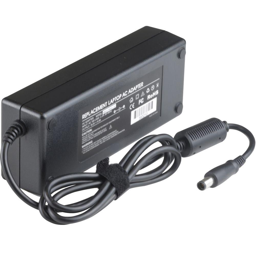 Fonte-Carregador-para-Notebook-HP-PPP016L-E-1