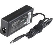 Fonte-Carregador-para-Notebook-|-Ultrabook-HP-19-5V-65W-Pino-Longo-1