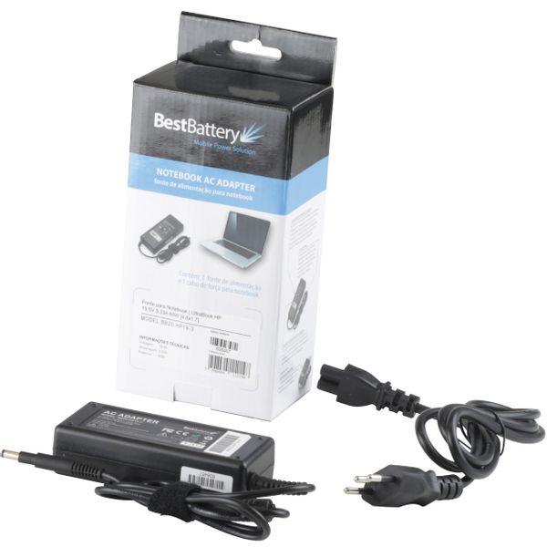 Fonte-Carregador-para-Notebook- -Ultrabook-HP-19-5V-65W-e-90W-Pino-Longo-1