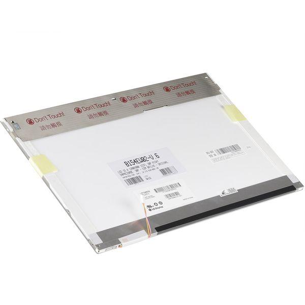 Tela-LCD-para-Notebook-HP-Compaq-Presario-V4216-1