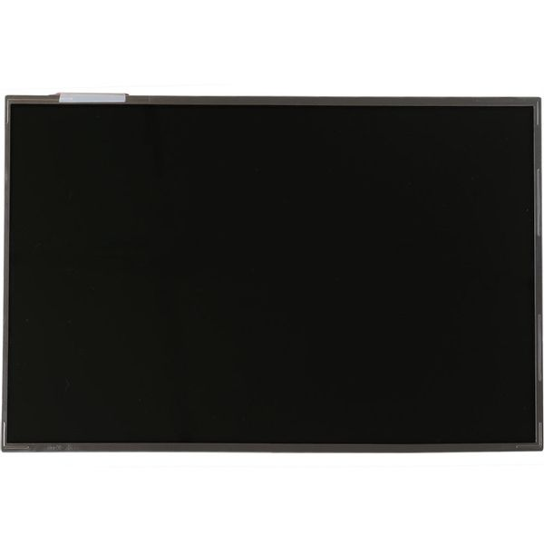 Tela-LCD-para-Notebook-Toshiba-K000031570-4