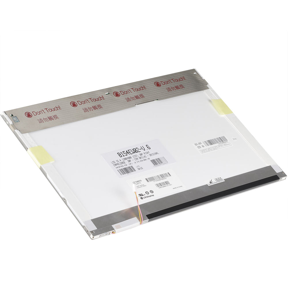 Tela-LCD-para-Notebook-Fujitsu-Lifebook-E8410---15-4-Pol---1CCFL-1