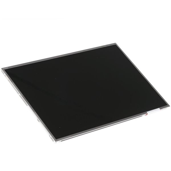 Tela-LCD-para-Notebook-Fujitsu-Lifebook-E8410---15-4-Pol---1CCFL-2