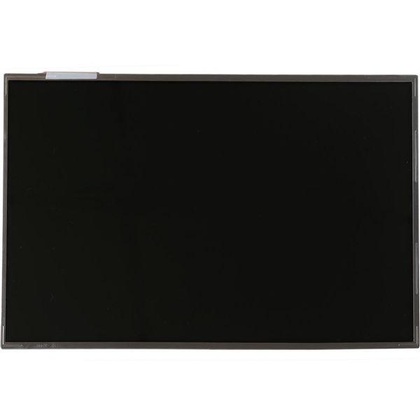 Tela-LCD-para-Notebook-HP-Compaq-NX9110---15-6-Pol-1