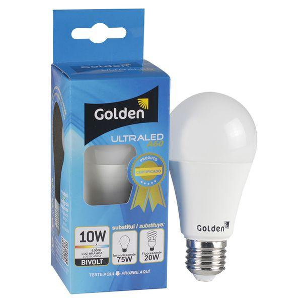 lampada-led-10w-residencial-bulbo-e27-bivolt-golden®-01
