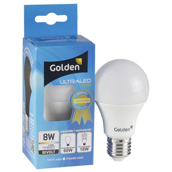 lampada-led-8w-residencial-bulbo-e27-bivolt-golden®-01