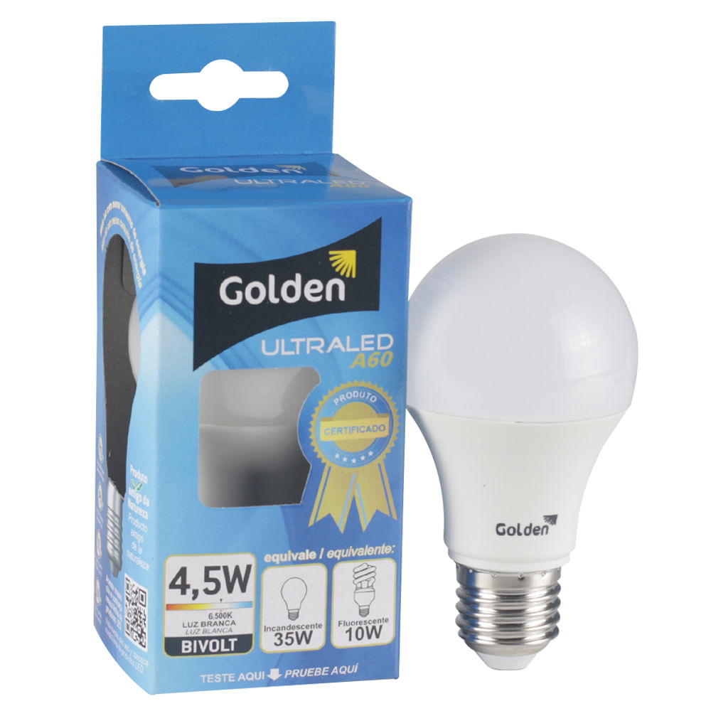 lampada-led-4-5w-residencial-bulbo-e27-bivolt-golden®-01
