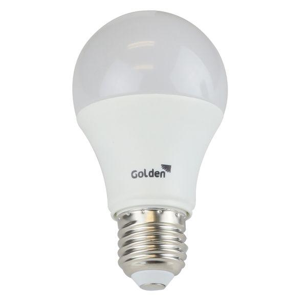 lampada-led-4-5w-residencial-bulbo-e27-bivolt-golden®-02