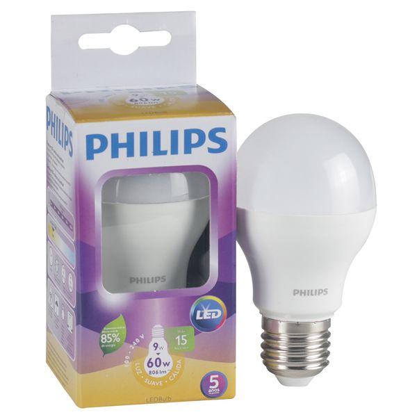 lampada-led-9w-residencial-bulbo-e27-bivolt-philips®-01