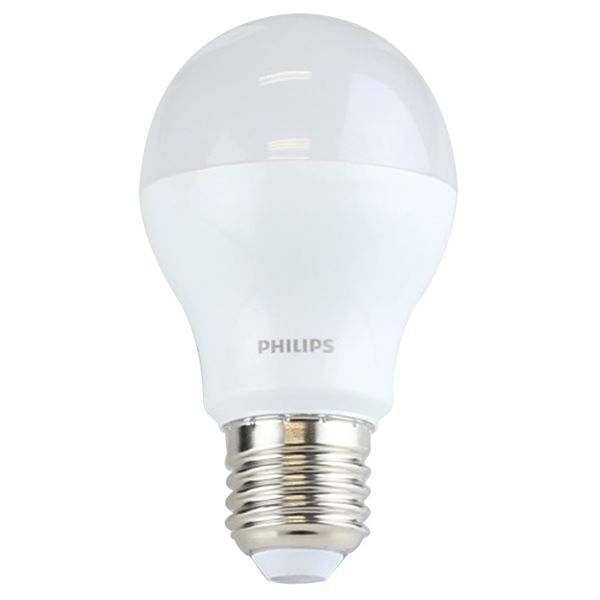 lampada-led-9w-residencial-bulbo-e27-bivolt-philips®-02
