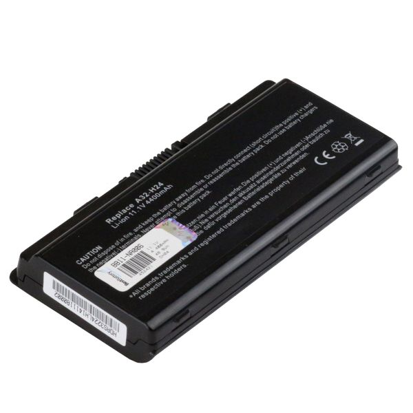 Bateria-para-Notebook-Positivo-NEO-PC-2252-1