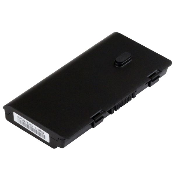 Bateria-para-Notebook-Positivo-NEO-PC-2252-4