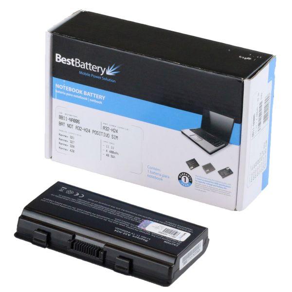 Bateria-para-Notebook-Positivo-NEO-PC-A2151-5