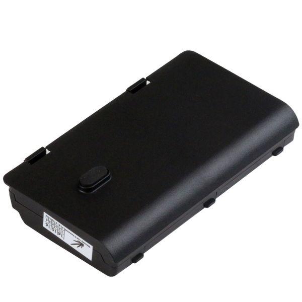 Bateria-para-Notebook-Positivo-NEO-PC-A2355-3