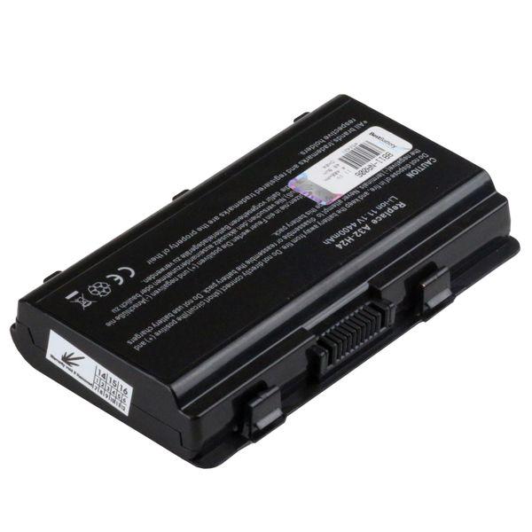 Bateria-para-Notebook-Positivo-NEO-PC-A3152-2