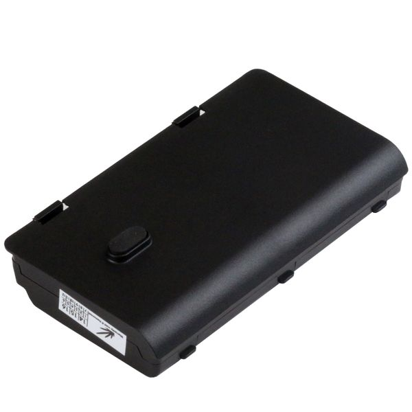 Bateria-para-Notebook-Positivo-NEO-PC-A3152-3