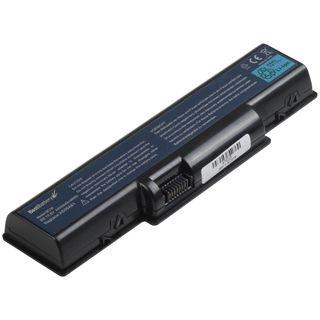 Bateria-para-Notebook-Acer-Aspire-4732Z-441G25mn-1