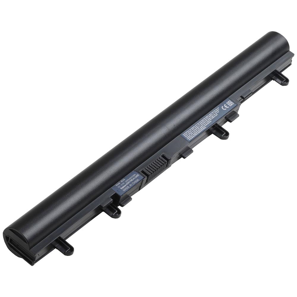 Bateria-para-Notebook-Acer-ES1-411-1