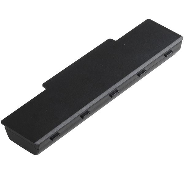 Bateria-para-Notebook-Acer-eMachines-D525-1