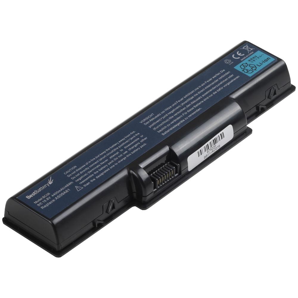 Bateria-para-Notebook-eMachines-E630-1