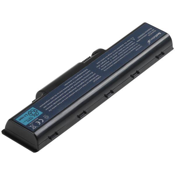 Bateria-para-Notebook-Gateway-AS09A51-2