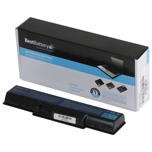 Bateria-para-Notebook-Gateway-AS09A51-5