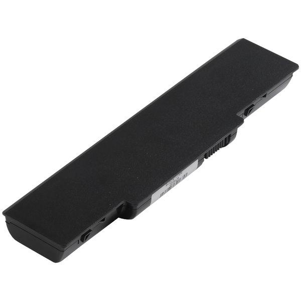 Bateria-para-Notebook-Gateway-NV5931-3