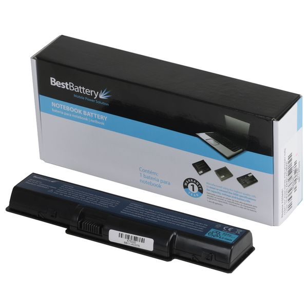 Bateria-para-Notebook-Gateway-NV5931-5