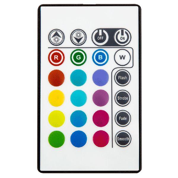 KIT-Fita-LED-Multitemperatura---Controle-Fonte-Amplificador-Emenda-teste-3