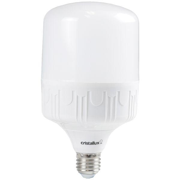 lampada-led-25w-alta-potencia-e27-bivolt-cristallux-02