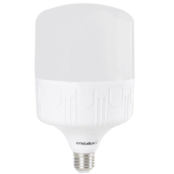 lampada-led-35w-alta-potencia-e27-bivolt-cristallux-001