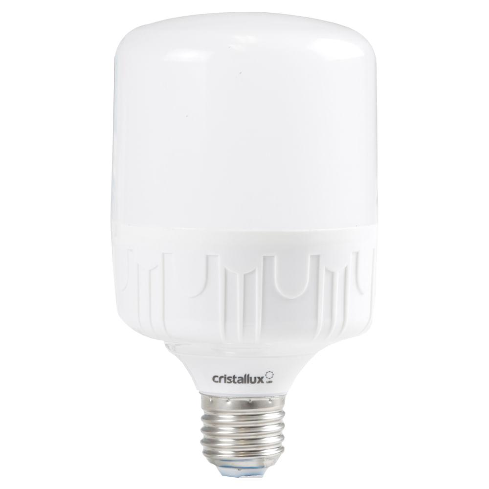 lampada-led-16w-alta-potencia-e27-bivolt-cristallux-1