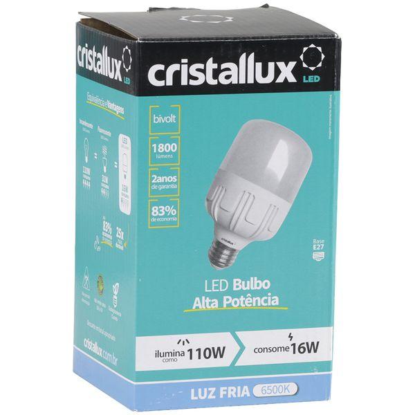 lampada-led-16w-alta-potencia-e27-bivolt-cristallux-2