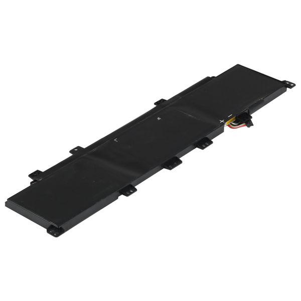Bateria-para-Notebook-Asus-VivoBook-S400CA-CA038h-1