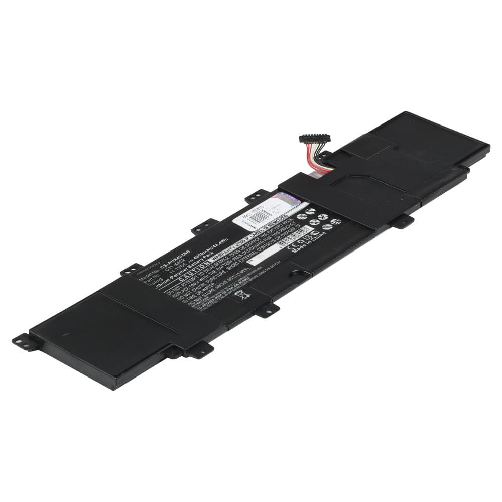 Bateria-para-Notebook-Asus-VivoBook-S400CA-CA099h-1