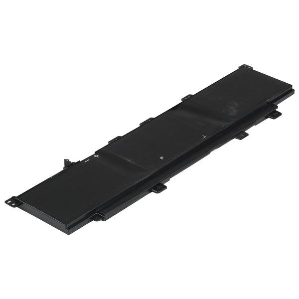 Bateria-para-Notebook-Asus-VivoBook-S400CA-CA140h-1