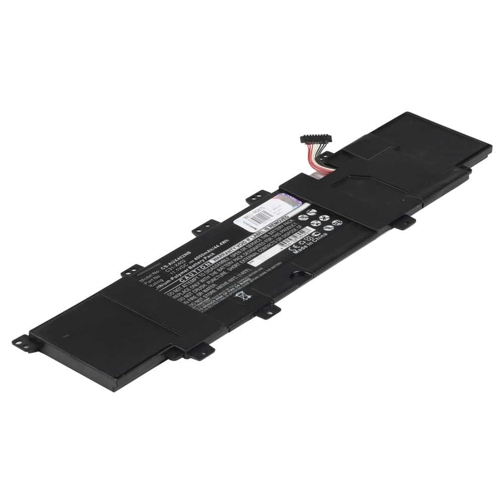 Bateria-para-Notebook-Asus-VivoBook-S400CA-FS71-1