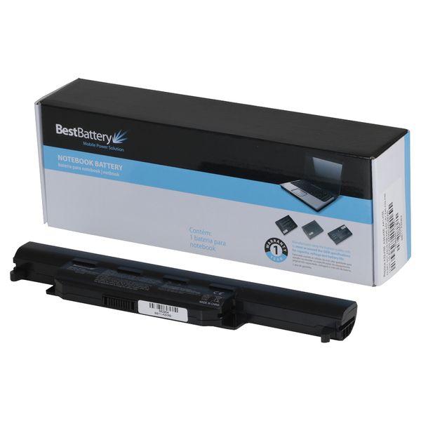 Bateria-para-Notebook-Asus-A45n-5