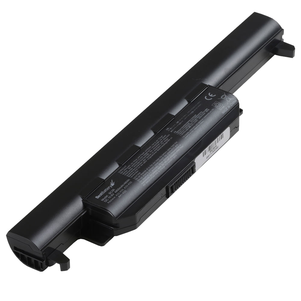 Bateria-para-Notebook-Asus-K45vm-1